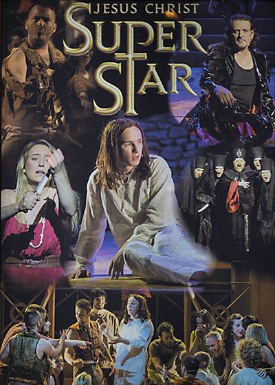 theatre005